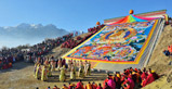 8 Days Northern Sichuan and Southern Gansu Tour