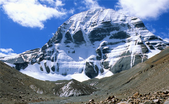 15 Days Kailash and Manasarova Small Group Tour