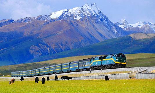 travel tips transportation trains slovenia rail passes